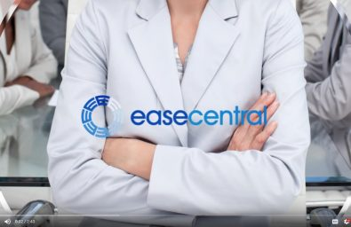 easecentral-thumbnail